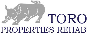 Toro Properties Group