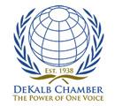 DeKalb Chamber