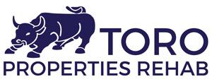 Toro Properties Rehab